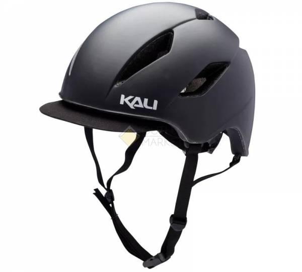 Велошлем KALI DANU